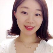 JiHae Chun