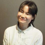 Jin QingYue